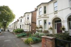 Commercial - Hotels/Catering To Let  Leamington Spa Warwickshire CV31