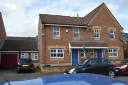 Terraced House For Sale  London Essex IG1