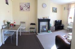 Terraced House For Sale  London Essex RM8