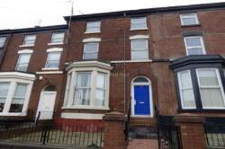 Flat To Let  Liverpool Merseyside L5