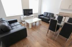 Room To Let  Liverpool Merseyside L3