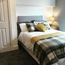 Room To Let  Liverpool Merseyside L7