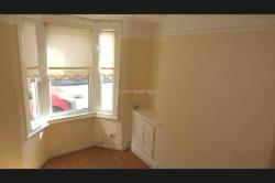 Terraced House To Let  Liverpool Merseyside L4