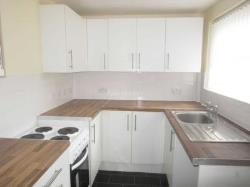 Terraced House To Let  Liverpool Merseyside L5
