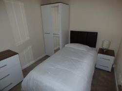 Room To Let  Stoke on Trent Staffordshire ST4
