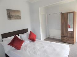Room To Let  Stoke-on-Trent Staffordshire ST6
