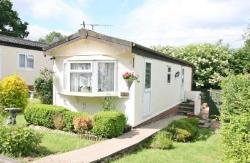 Mobile Home For Sale  Abbots Langley Hertfordshire WD5