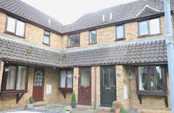 Terraced House To Let  Leighton Buzzard Bedfordshire LU7