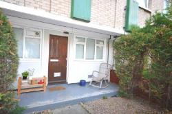 Flat To Let  London Greater London E2