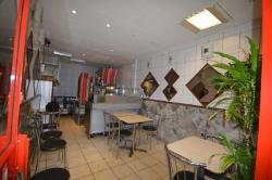Other For Sale  London Greater London E14