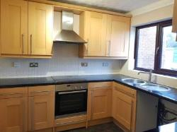 End Terrace House To Let  London Greater London E4