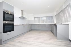 Flat To Let  Kingston Upon Hull East Riding of Yorkshire HU3