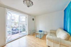Flat To Let  Fulham, London Greater London SW6