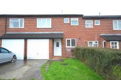 Terraced House For Sale  Thatcham Hampshire RG19