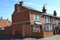 Maisonette For Sale  Reading Berkshire RG30