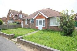 Other To Let   East Sussex BN25