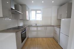Flat To Let   West Sussex RH15