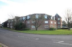 Flat For Sale   West Sussex RH10