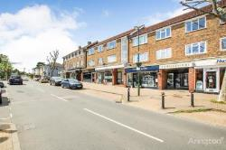 Flat For Sale   West Sussex BN6