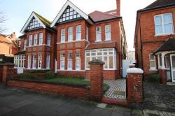 Detached House To Let   East Sussex BN3