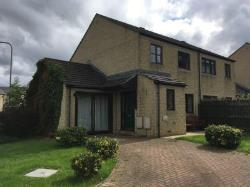 Semi Detached House To Let  Keighley West Yorkshire BD20