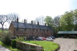Terraced House To Let  Mold Flintshire CH7