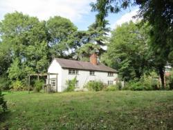 Detached House To Let  Malpas Cheshire SY14