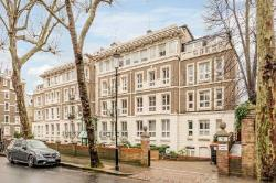 Other For Sale  London Greater London W11
