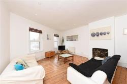 Flat For Sale   Greater London SW17