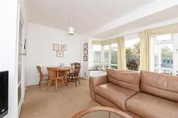 Detached House For Sale   Greater London SW18