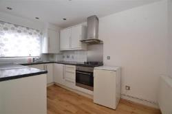 End Terrace House To Let   Surrey KT3
