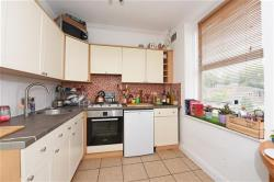 Flat For Sale  LONDON Greater London SW17