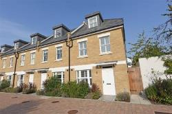 End Terrace House For Sale   Greater London SW19
