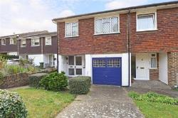 End Terrace House For Sale   Greater London SW20