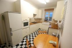 Flat For Sale   Greater London SW20