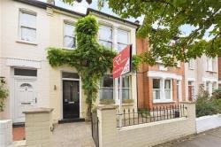Other For Sale  LONDON Greater London SW19