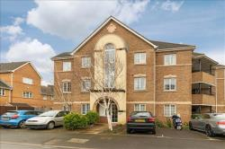 Flat For Sale  LONDON Greater London SW19
