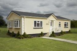 Mobile Home For Sale  Abingdon Oxfordshire OX13