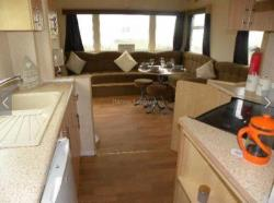 Mobile Home For Sale  Withernsea East Riding of Yorkshire HU19