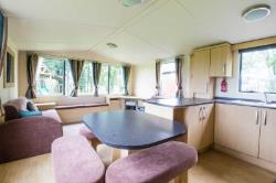Mobile Home For Sale  Bromyard Herefordshire HR7