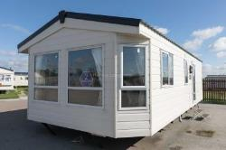 Other For Sale  Romney Marsh Kent TN29
