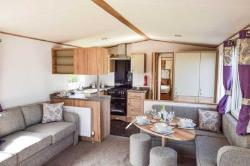 Mobile Home For Sale  Pevensey East Sussex BN24
