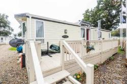 Mobile Home For Sale  Lowestoft Suffolk NR33