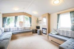Mobile Home For Sale  Great Yarmouth Norfolk NR31