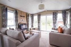 Mobile Home For Sale  Morpeth Northumberland NE65