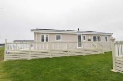 Other For Sale  Whitstable Kent CT5