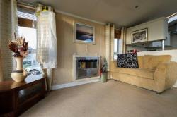 Mobile Home For Sale  Felixstowe Suffolk IP11