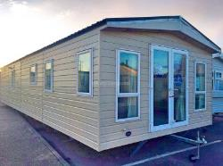 Other For Sale  Clacton On Sea Essex CO16