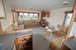 Mobile Home For Sale  Barnstaple Devon EX31