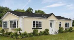Mobile Home For Sale  Crieff Perth and Kinross PH7